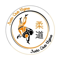 Logo JUDO UGINE