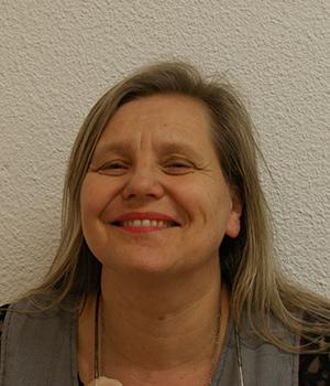 Mme MERLE Emmanuelle