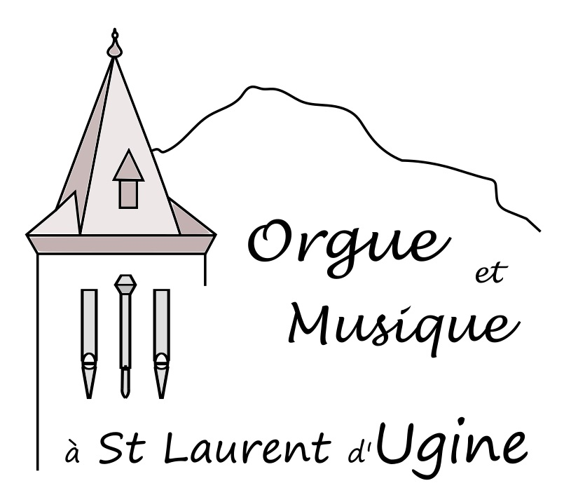 orgue-musique-st-laurent