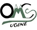 logo_omcs