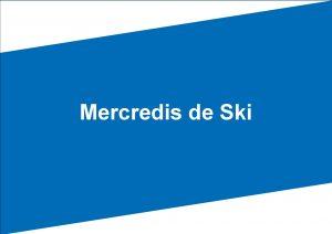omcs merc (2)