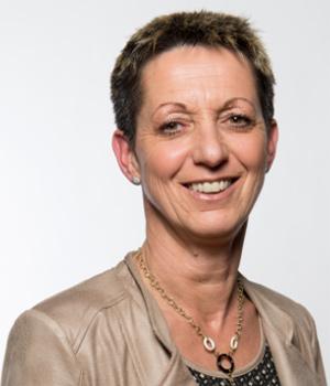 Mme MONVIGNIER-MONNET Nathalie