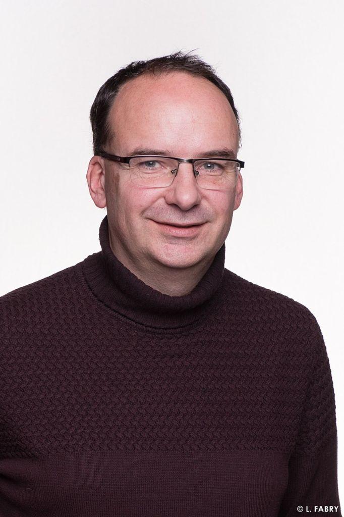 M. SOUQUET-GRUMEY Franck