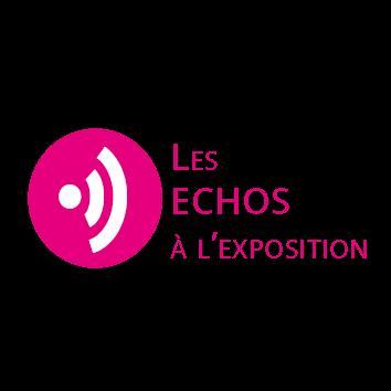Centre d'Art et de Rencontres CURIOX – Les échos à l'exposition